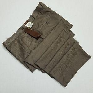 Perry Ellis Dress pants - Big & Tall